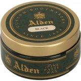 ALDEN (オールデン) - シューワックス