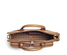 他の写真 / 色1: GHURKA(グルカ)  /  No.5  EXAMINER   エグザミナー(Walnut Leather)