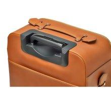 他の写真 / 色3: Ghurka (グルカ) / Trolley - 国際便機内持ち込みサイズ スーツケース