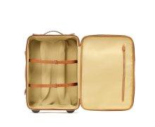 他の写真 / 色2: Ghurka (グルカ) / Trolley - 国際便機内持ち込みサイズ スーツケース