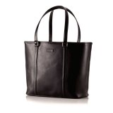 "HARTMANN (ハートマン) / 19"" HERITAGE ZIPPERED TOTE"